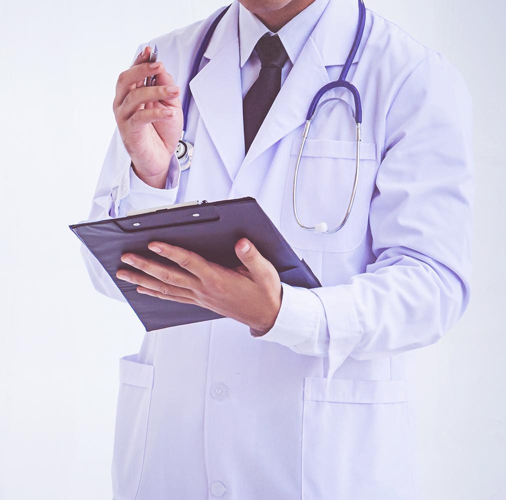 Cirujano-en-Valoracion
